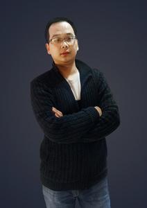 西安市装修设计师刘永健