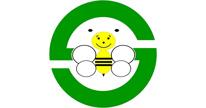 西安市小蜜蜂