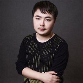 娄底装修设计师郑哲欣