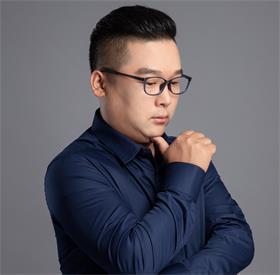 娄底装修设计师刘亚军