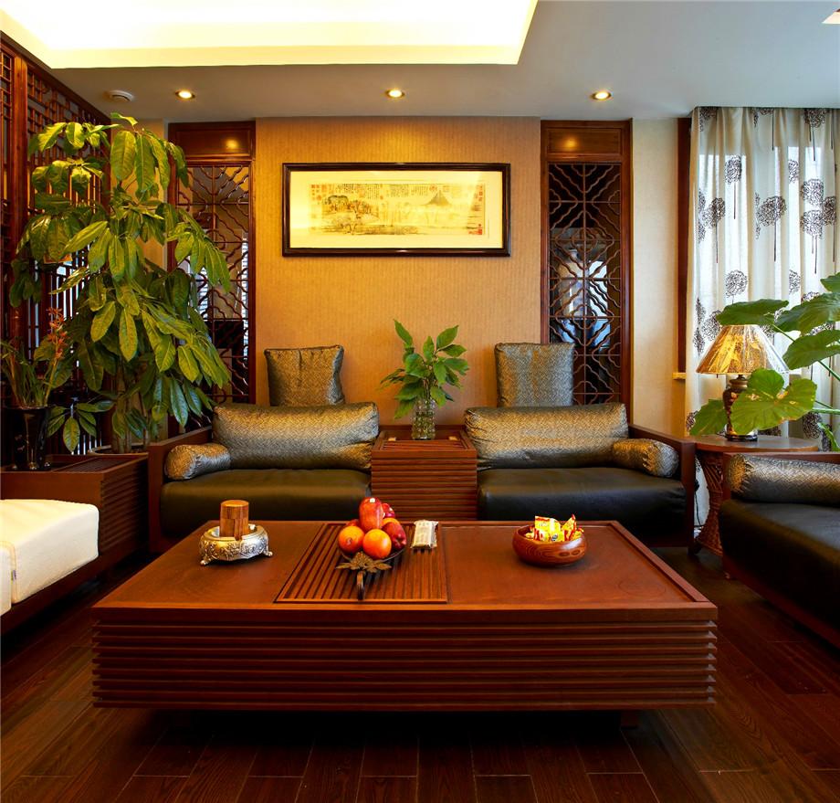 东南亚风格5