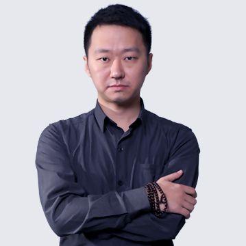 北京装修设计师刘杨成