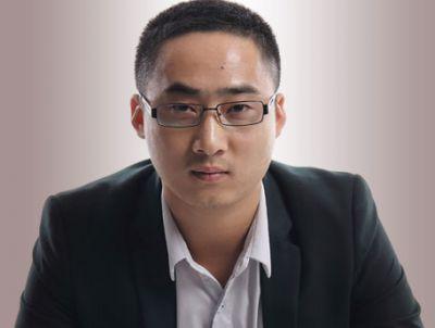 北京装修设计师汪峰