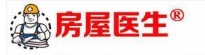 北京房屋医生屋顶防水补漏材料