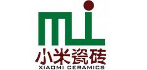北京小米瓷砖