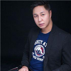 北京装修设计师李国福