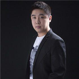 北京装修设计师余磊