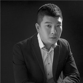 北京装修设计师赵华勇