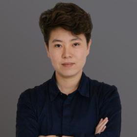 北京装修设计师吴晶晶