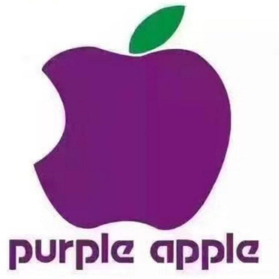 西安紫苹果装饰工程集团有限公司丰庆路分公司