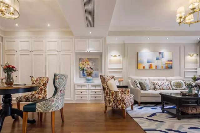 家装选择瓷砖还是铺木地板邻家告诉你