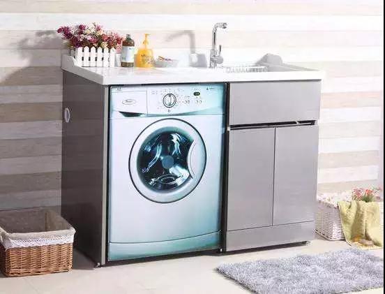 洗衣机选波轮好还是滚筒好?