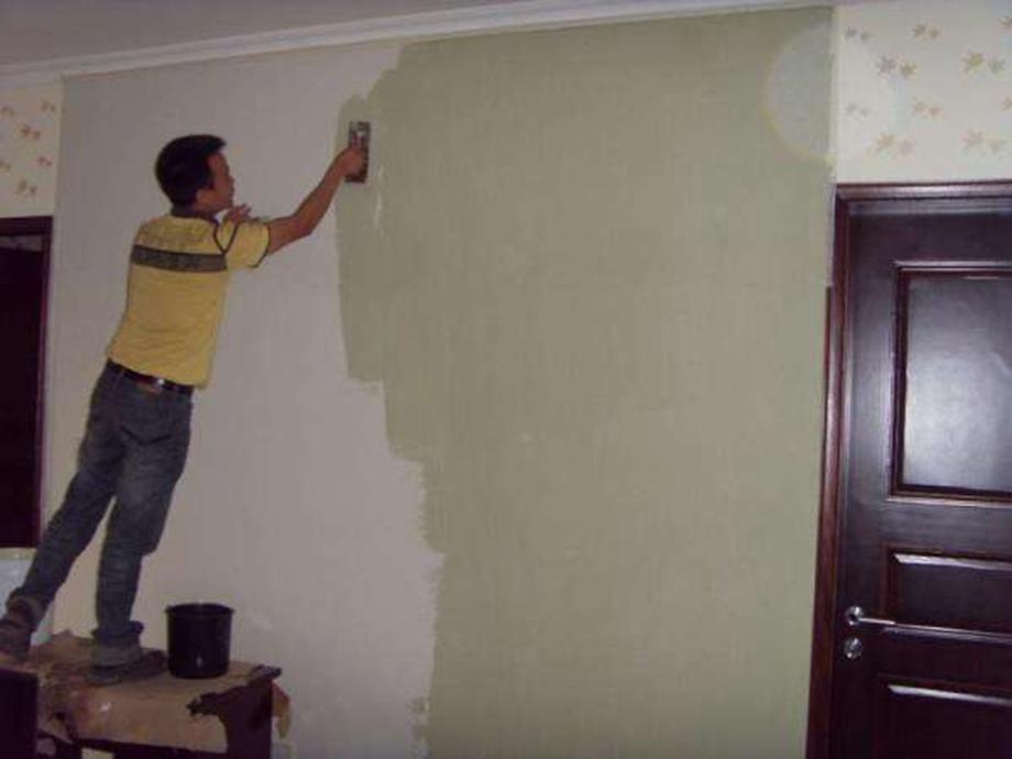 测油漆厚度包括哪些 刷油漆注意事项有哪些