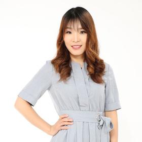 无锡装修设计师胡益凤