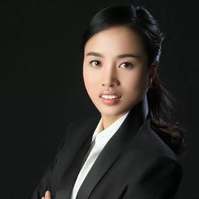 无锡装修设计师杨延梅