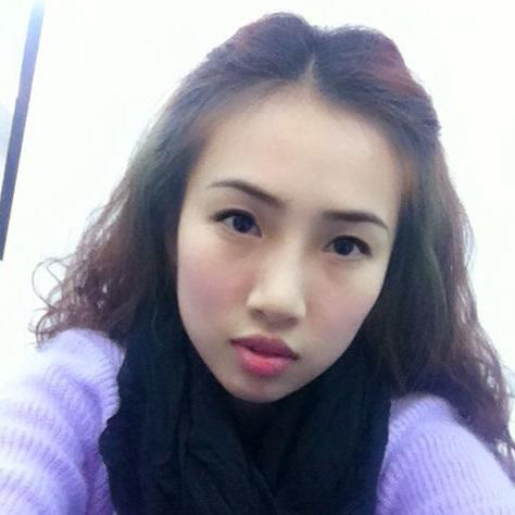 乐山装修设计师郑小琴