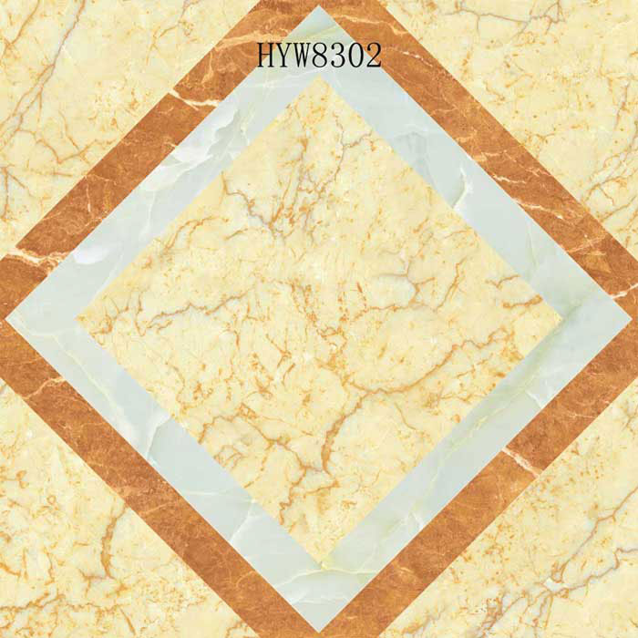 乐山装修材料安基瓷砖