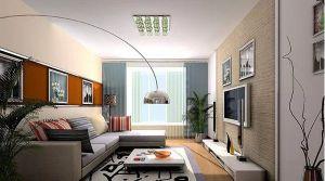 装修房子风水注意事项有哪些?