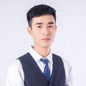 南宁市装修设计师施运鹏