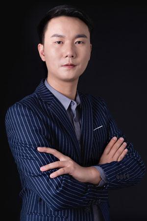 南宁市装修设计师陈良华
