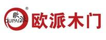 365bet棋牌下载_365bet直播_365bet中国客服电话欧派木门