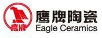 365bet棋牌下载_365bet直播_365bet中国客服电话鹰牌瓷砖