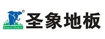 365bet棋牌下载_365bet直播_365bet中国客服电话圣象地板