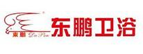 365bet棋牌下载_365bet直播_365bet中国客服电话东鹏卫浴