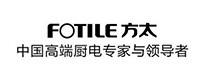 365bet棋牌下载_365bet直播_365bet中国客服电话方太烟机