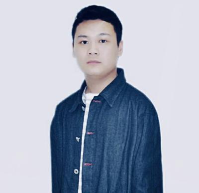 瀘州裝修設計師朱鑫