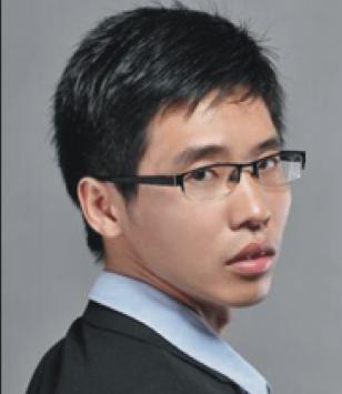 瀘州裝修設計師王奎