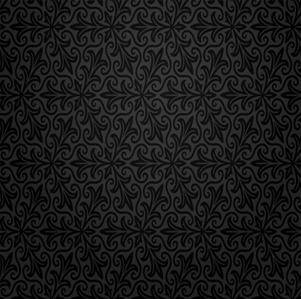 秦皇島裝修,秦皇島裝修公司,秦皇島家裝,秦皇島家裝公司,秦皇島裝飾,秦皇島裝飾公司,秦皇島公裝公司,秦皇島公裝,秦皇島會所裝修,秦皇島酒店裝修,秦皇島十大裝飾公司,秦皇島裝飾哪家好,秦皇島裝修哪家好,秦皇島家裝哪家好,秦皇島裝修排名,秦皇島裝修網,秦皇島家裝排名,秦皇島家裝網,秦皇島主材哪家好,秦皇島環保家裝,秦皇島環保主材,秦皇島最好裝修,秦皇島最好家裝,秦皇島家裝風水,秦皇島裝修公司哪家好,秦皇島家裝公司哪家好,秦皇島裝飾公司哪家好,秦皇島公裝哪家好,秦皇島十大公裝,秦皇島最好辦公室裝修,秦皇島酒店裝修,秦皇島辦公室裝修,秦皇島會所裝修,秦皇島十大裝飾公司,秦皇島辦公室裝修公司,秦皇島酒店裝修公司,秦皇島十大家裝公司,
