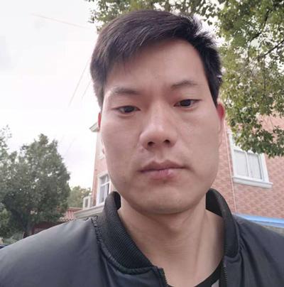 象山装修工长李敦云