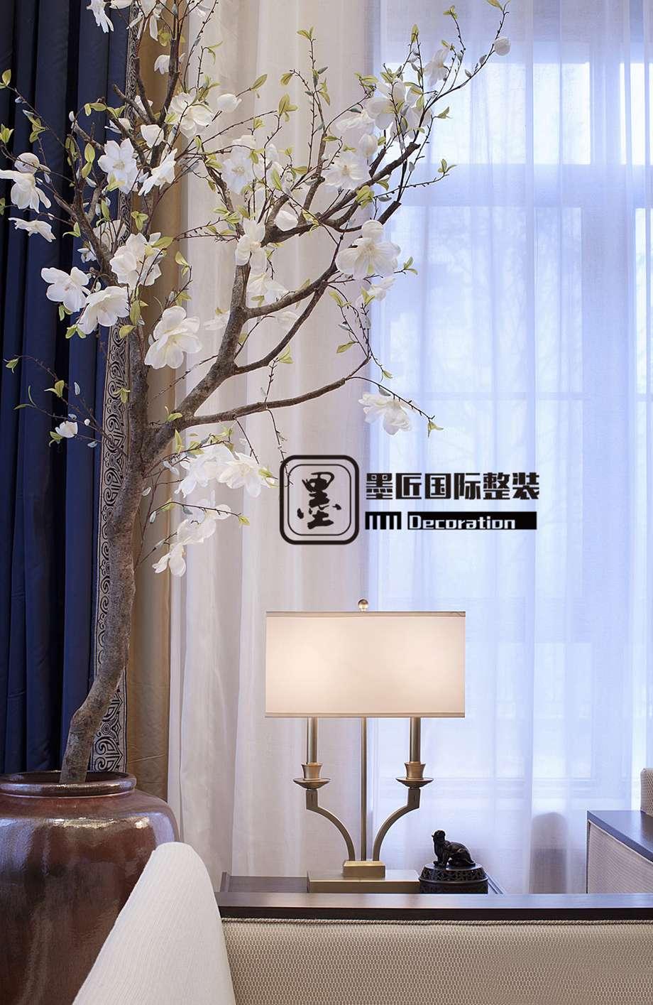 中海家园别墅