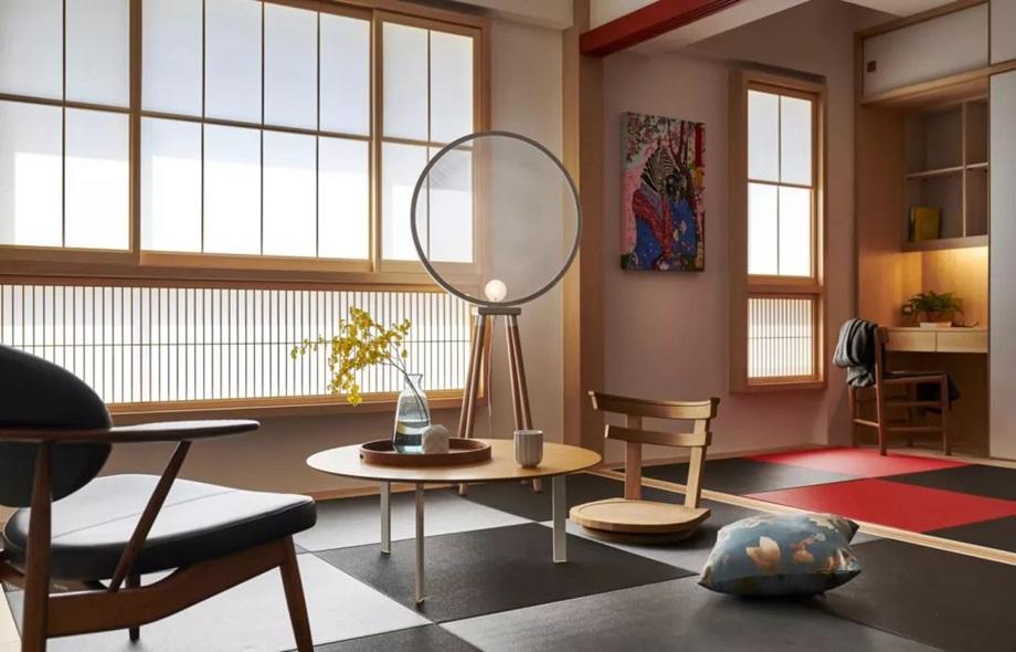 家具清洁保养最怕撞见这3大误区,看看你中了哪条!