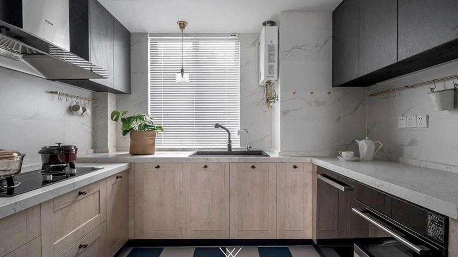 装修厨房都有什么要求呢?注意事项有哪些呢?