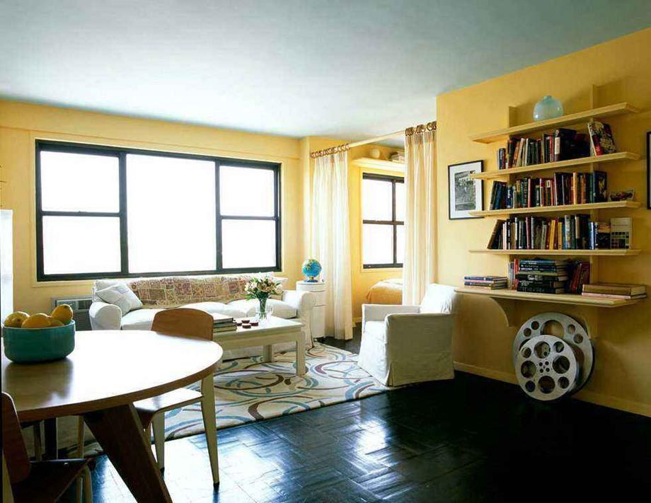 装修好的房子怎么隔音更有效果?