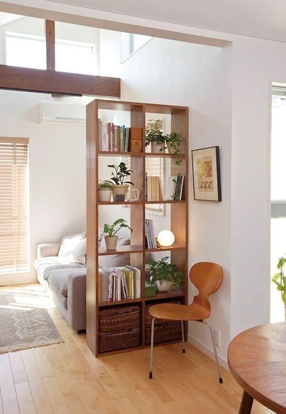 绿植如何摆放才能让家更有意境?