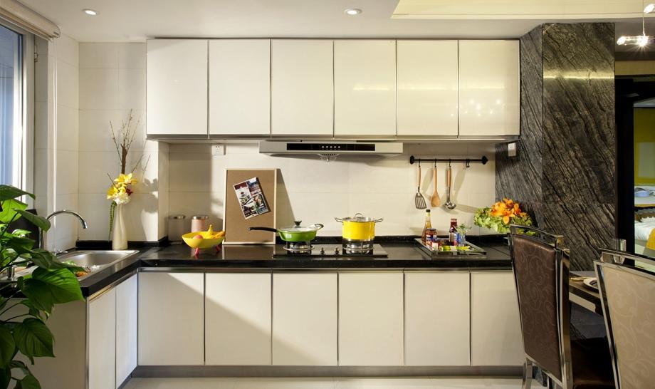 厨房装修细节注意事项 厨房装修技巧有哪些?