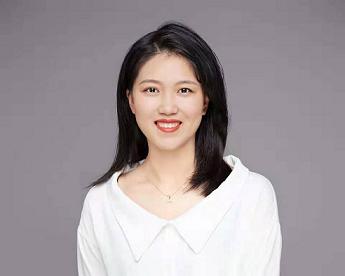 诸暨装修设计师李萍