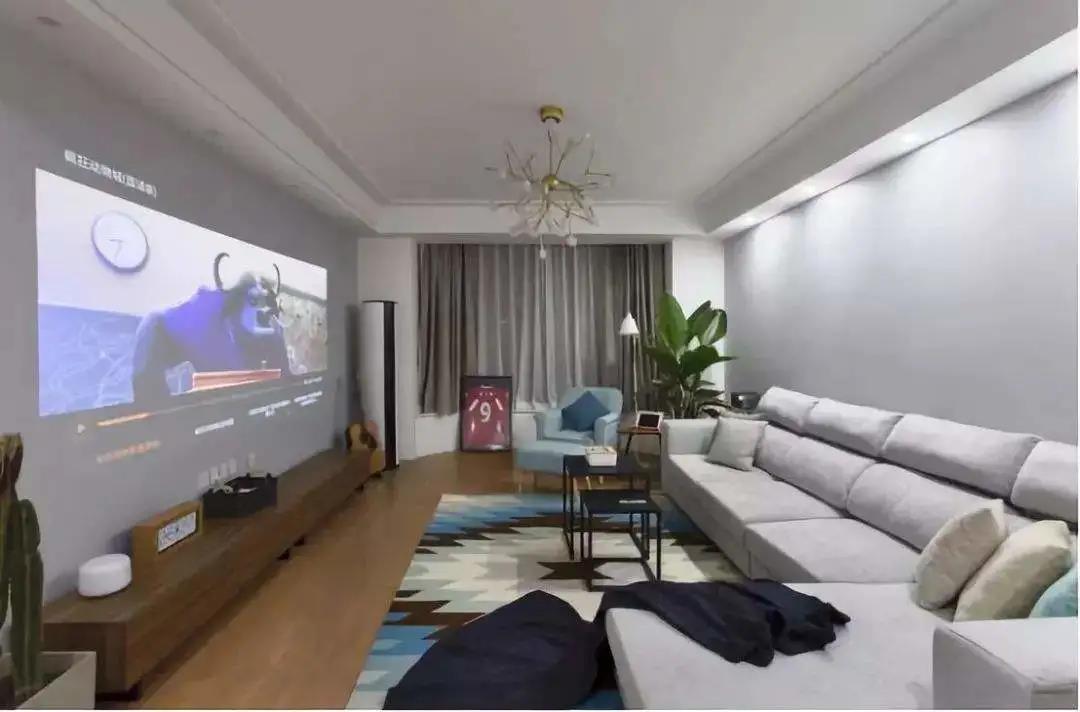 装修新家最不该买的6件家具,华而不实,不但浪费钱还添麻烦