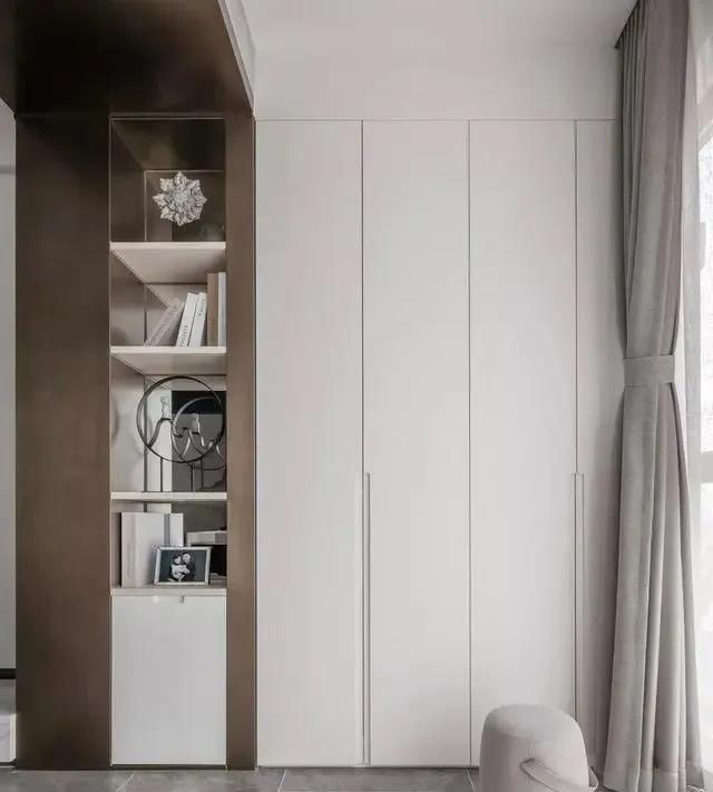 阳台要不要装柜子?装过的人都笑了