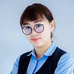 楚雄装修设计师束俊珏