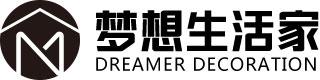 楚雄夢想生活家裝飾設計工程有限公司