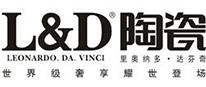 楚雄L&D陶瓷