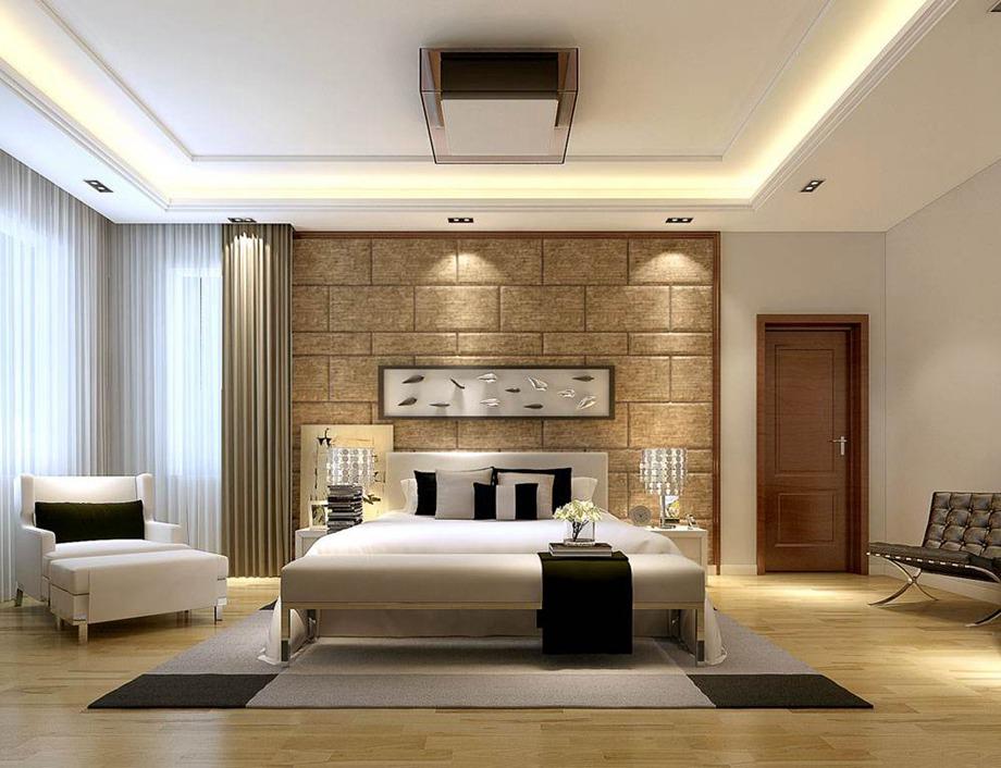 出租房裝修如何省錢?