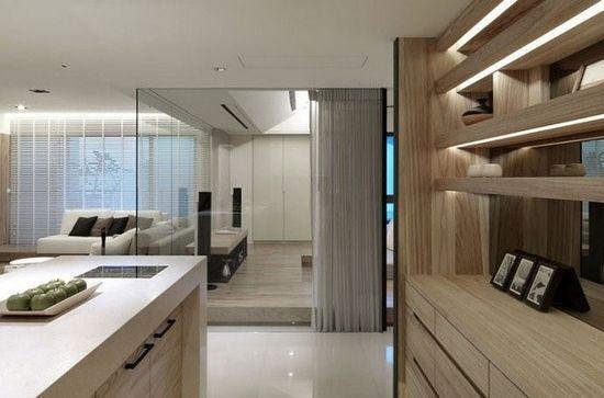 2018年最新家居設計流行趨勢 你了解嗎?