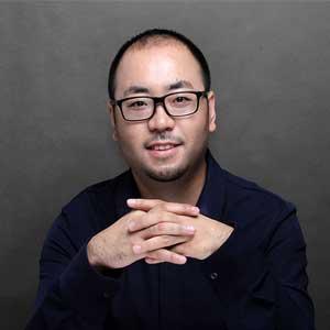 綿陽裝修設計師唐姚