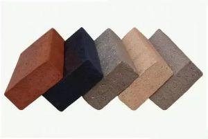 承重墻該用什么樣的磚 幾種常用的承重墻磚介紹