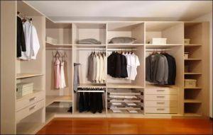 衣柜這么設計,比多買5㎡都強!